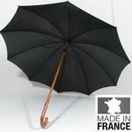 parapluieclassique1