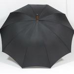 parapluieclassique2