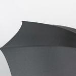 parapluieclassique5