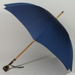 parapluiebulldog2