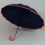 parapluieholibleu1