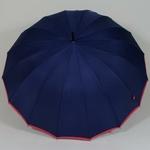 parapluieholibleu2