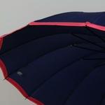 parapluieholibleu4