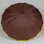 parapluieholichocolat1