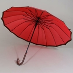 parapluieholirouge1