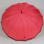 parapluieholirouge2