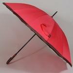 parapluieholirouge3