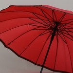 parapluieholirouge5