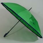 parapluieholivert1