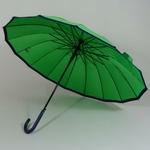 parapluieholivert2