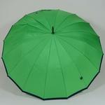parapluieholivert3