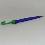 parapluieholiviolet1