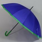 parapluieholiviolet2