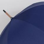parapluiekensingtonbleu5