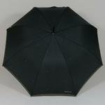 parapluielaroche3