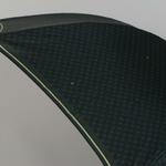parapluielaroche5
