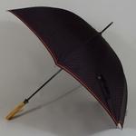 parapluielarochebordeaux2
