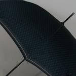 parapluielarochegris5
