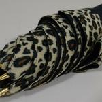 parapluieleopard4