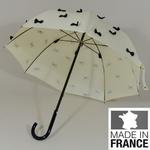 parapluielolitaecru1