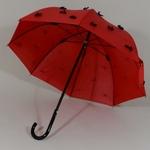 parapluielolitarouge3