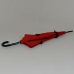 parapluielolitarouge4