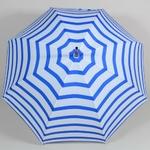 parapluiemariniere2
