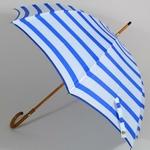 parapluiemariniere4