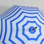 parapluiemariniere5
