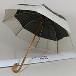 parapluienoeudpap3
