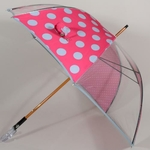 parapluiepinup2