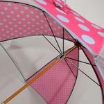parapluiepinup5