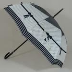 parapluieplumetisblanc2