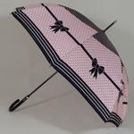 parapluieplumetisrose2