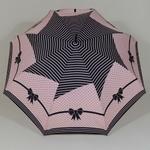 parapluieplumetisrose3