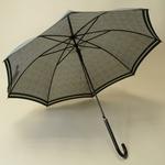 parapluieprinceofwales2