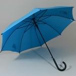 parapluieturquoise2