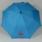 parapluieturquoise3