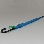 parapluieturquoise4
