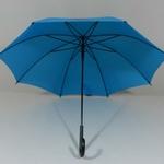 parapluieturquoise5