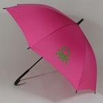 parapluierose2