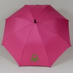parapluierose3