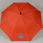 parapluieorange2