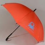 parapluieorange3