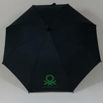 parapluienoir2