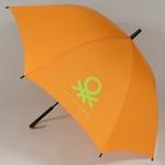 parapluiejaune2