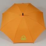 parapluiejaune1