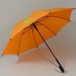 parapluiejaune3