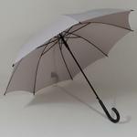 parapluiegris2