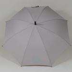 parapluiegris3